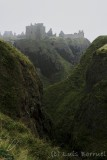 Duindean castle.jpg