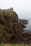Duindean castle2.jpg