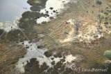 Okavango delta2