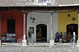 Antigua_plaza.jpg