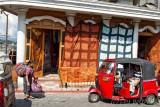 guate_calles
