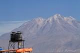 Arequipa.jpg