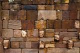 TiwanakoAl¡en.jpg