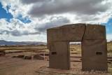 TiwanakoPtaSol.jpg