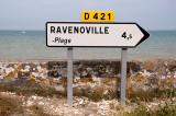 16th July 2013  La plage