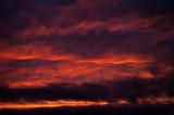 15th November 2013  the sky