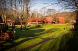 3rd January 2014  River Edge Lodges