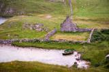 6th September 2015  Loch Croispol