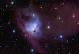 NGC 1788
