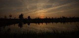 Sunset - 17/18 juli 2013