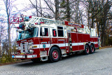 Leominster, Ma Fire Department