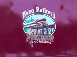 The Hobo Railroad New Hampshire