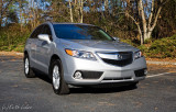 2014 Acura RDX - Front Right - IMG_7546.jpg