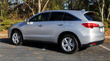 2014 Acura RDX - Left Side - IMG_7531.jpg