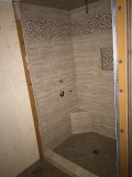 Shower Grouted - 4.JPG