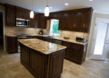 Kitchen - IMG_7768.jpg