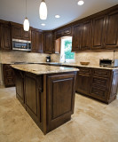 Kitchen - IMG_7770.jpg
