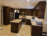 Kitchen - IMG_7771.jpg
