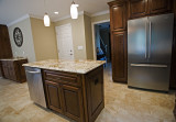 Kitchen - IMG_7791.jpg
