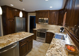 Kitchen - IMG_7793.jpg
