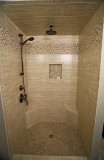 Master Bath Shower - IMG_7566.jpg