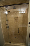 Master Bath Shower - IMG_7723.jpg