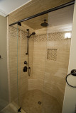 Master Bath Shower - IMG_7725.jpg