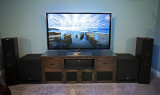Home Theater - IMG_7814.jpg