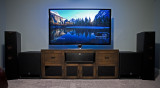 Home Theater - IMG_7831.jpg