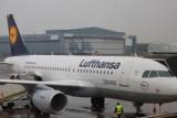 2014078214 Lufthansa Manchester Airport.JPG