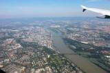2014078229 River Rhine Germany.JPG