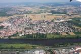 2014078231 River Rhine Germany.JPG