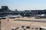 2014078249 Frankfurt Airport.JPG