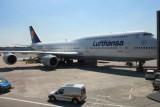 2014078251 Lufthansa 747 Frankfurt.JPG