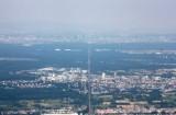 2014078258 View back to Frankfurt.JPG