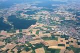 2014078261 Odenwald Germany.JPG