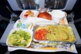 2014078276 Meal on Lufthansa.JPG