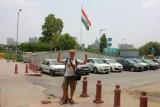 2014078304 Paul Connaught Place Delhi.JPG