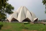 2014078318 Lotus Bahai Temple Delhi.JPG