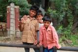 2014078321 Delhi Children.JPG