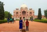 2014078344 Humayans Tomb Delhi.JPG