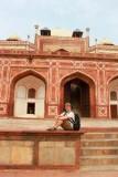 2014078361 Paul Humayans Tomb Delhi.JPG