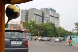 2014078389 Mahatma Gandhi Mural Delhi.JPG