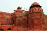 2014078407 Red Fort Delhi.JPG
