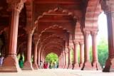 2014078424 Red Fort Delhi.JPG