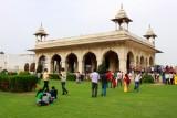 2014078456 Red Fort Grounds Delhi.JPG