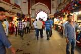 2014078464 Markets Red Fort Delhi.JPG