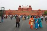2014078466 Red Fort Delhi.JPG