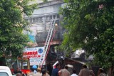 2014078498 Fire Chandni Chowk Delhi.JPG