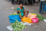 2014078506 Woman Chandni Chowk Delhi.JPG